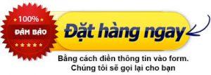 dat-hang-ngay