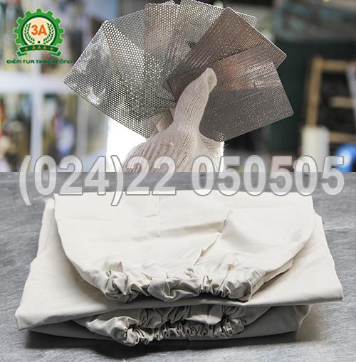 máy xay bột khô mịn, máy xay bột khô, máy xay bột, máy nghiền bột, máy nghiền bột mịn, máy nghiền bột khô mịn