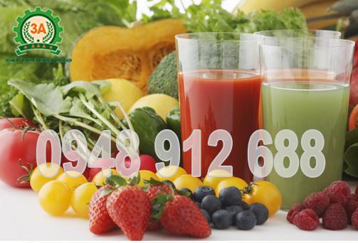 máy ép hoa quả, máy ép trái cây