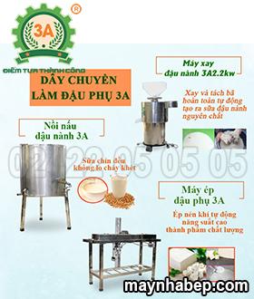 day-chuyen-lam-dau-phu-d