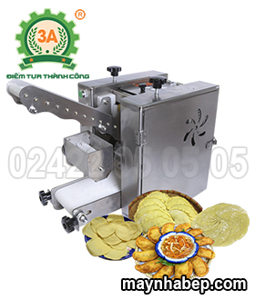May-can-bot-lam-vo-banh-goi-d1