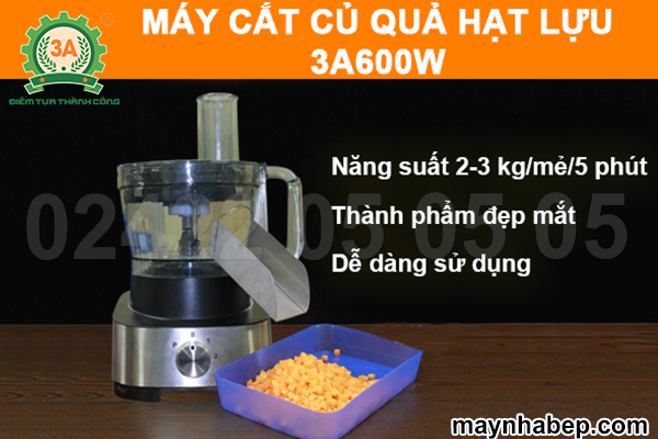 Cach-lam-mam-co-chay-don-gian-cho-ngay-le-tet