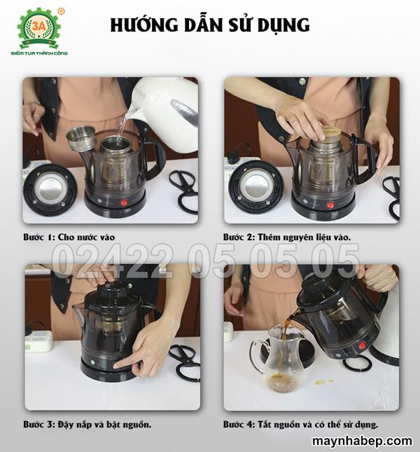 am-dun-giu-nhiet-sac-linh-chi-bang-dien-3a