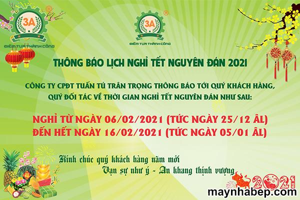 Thong-bao-nghi-tet-cong-ty-cpdt-tuan-tu-may-3a