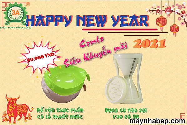 chuong-trinh-khuyen-mai-mua-sam-qua-tang-tet-2021-may-3a